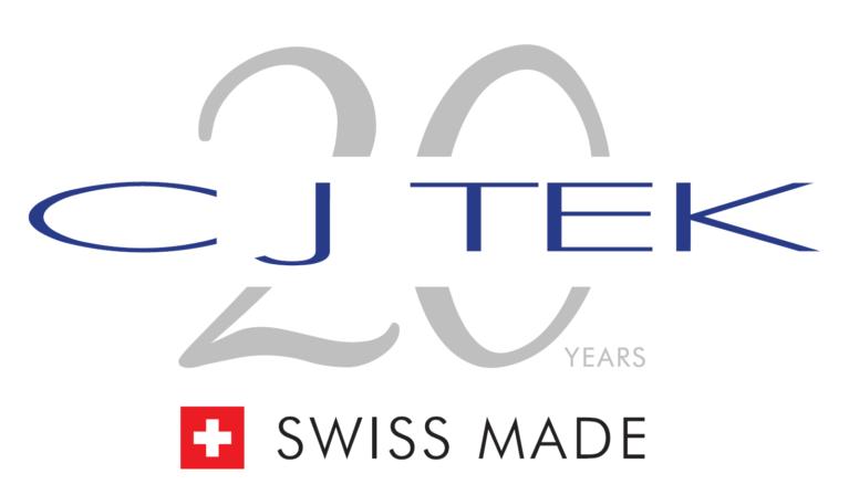 1999-2019, CJTEK CELEBRE 20 ANS