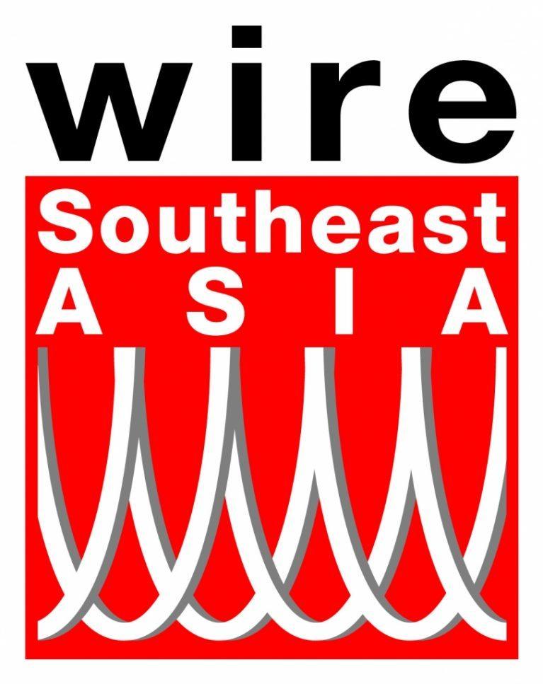 CJTEK PARTICIPE A LA WIRE SOUTHEAST ASIA 2019