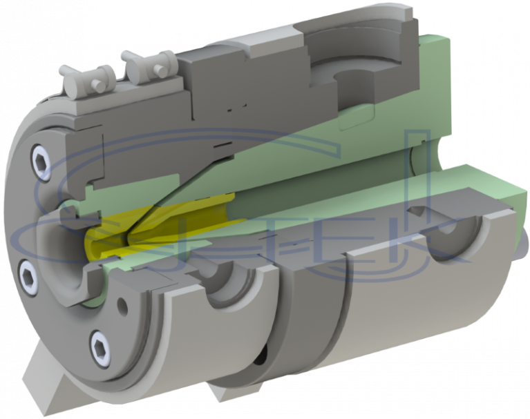 C012 (Standard)