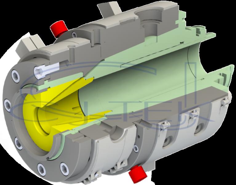 C120 (Standard)