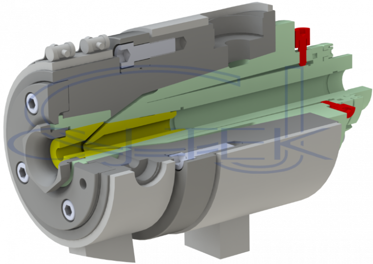 C015 (Standard)