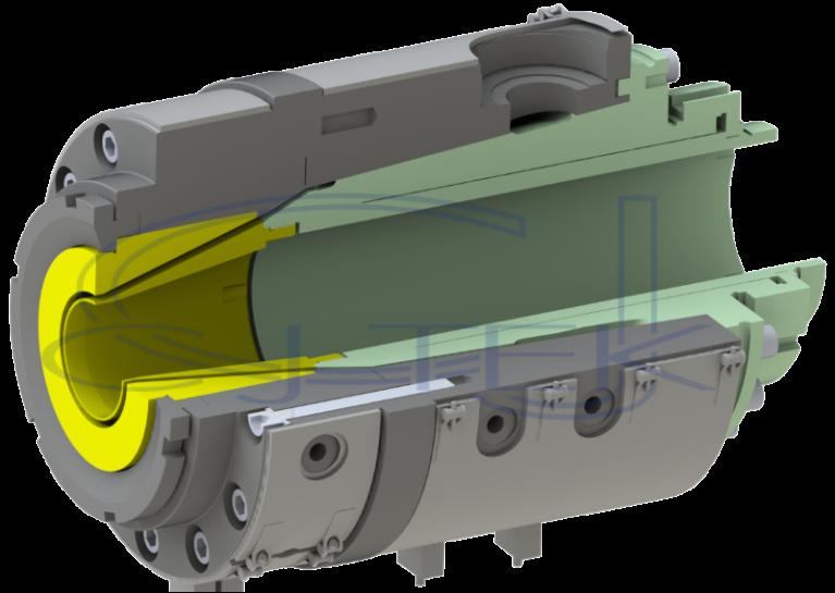 C170 (Standard)