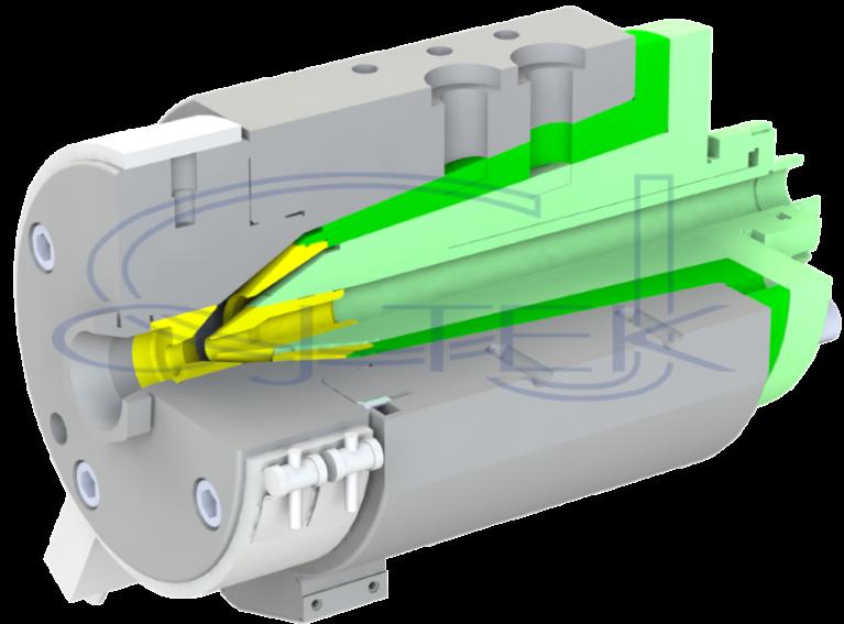 C020 (Standard)