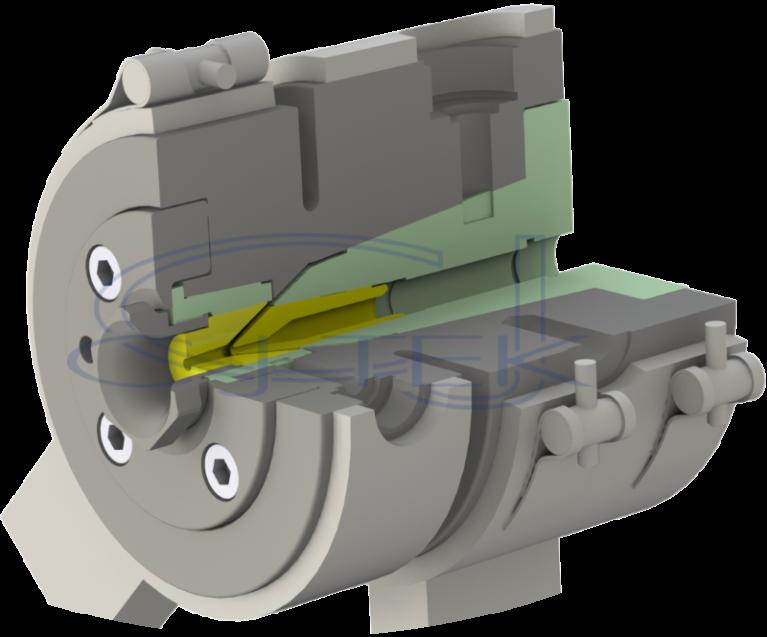 C003 (Standard)