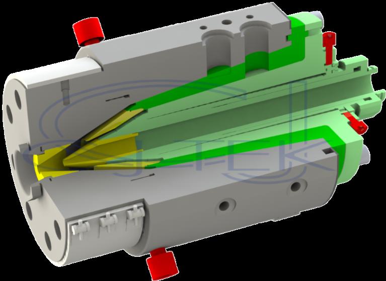C030 (Standard)