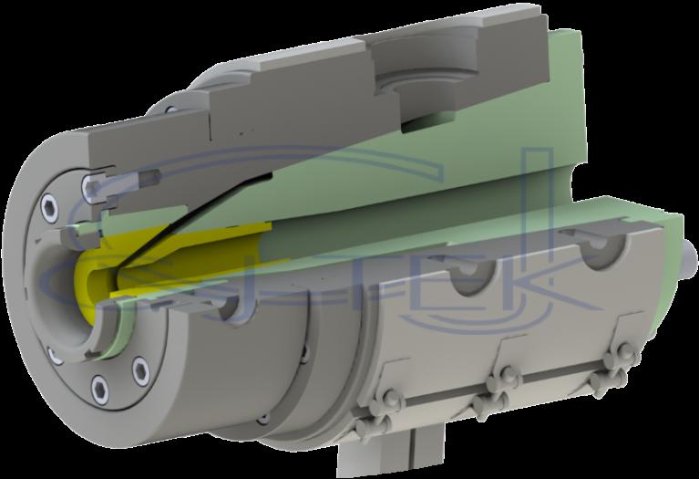 C045 (Standard)