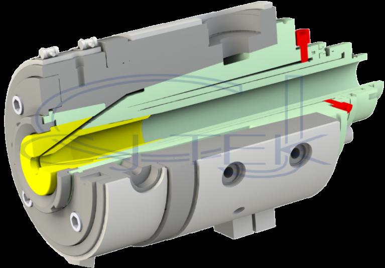C060 (Standard)