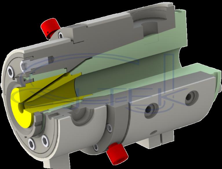 C070 (Standard)