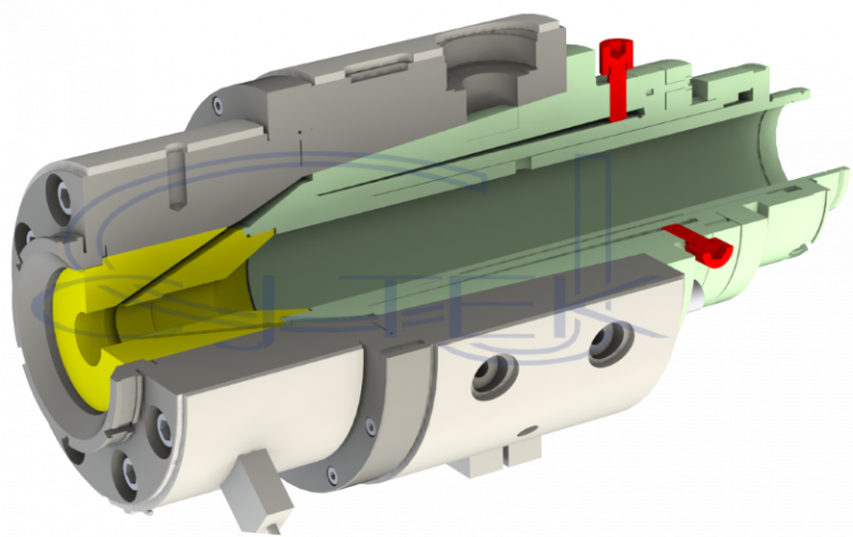 C095 (Standard)