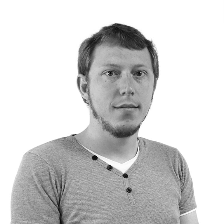 Guillaume Hauner