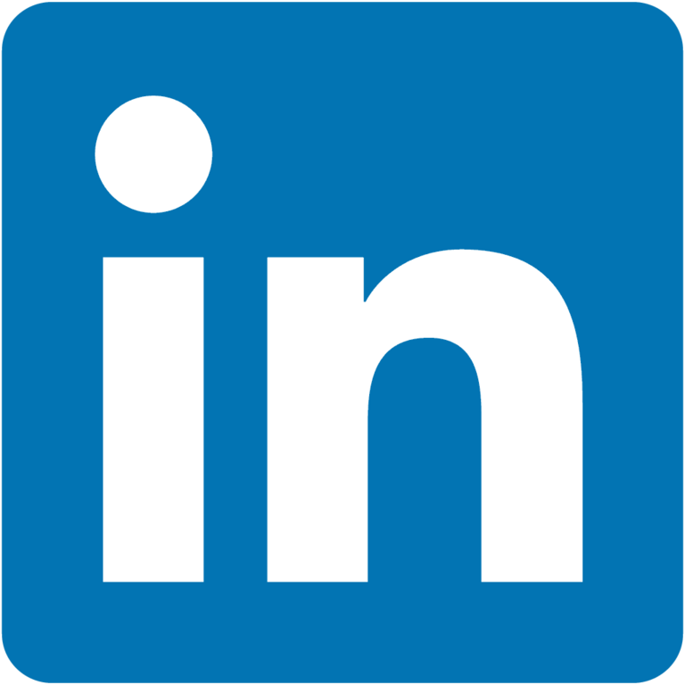 FOLLOW US ON LINKEDIN TO HAVE NEWS UP TO DATE