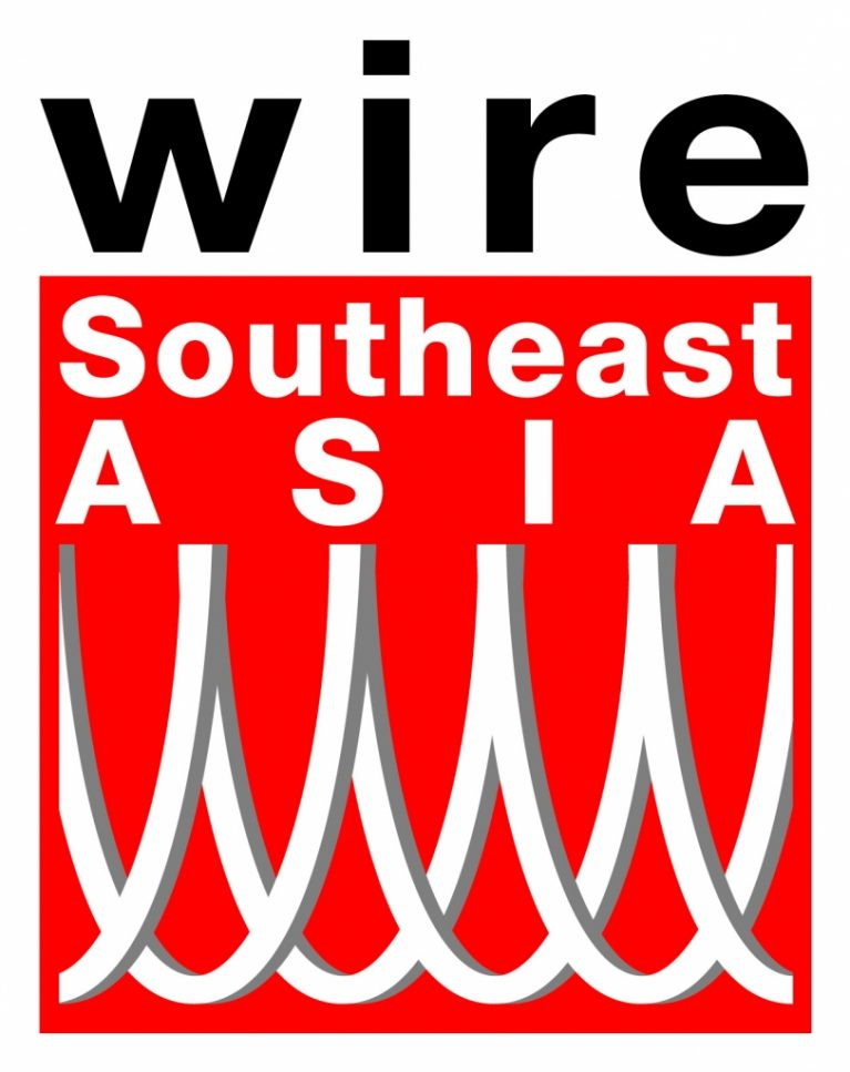 CJTEK @ THE WIRE SOUTHEAST ASIA 2019